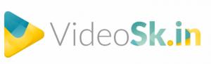 VideoSkin