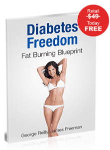 Fat burning Blueprint