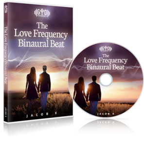 Love frequency